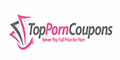 Puffy Network – TopPornCoupons.com